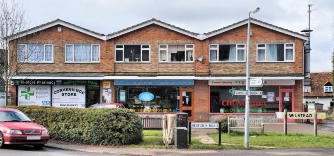 moving to wilstead lundconlonremovals.co.uk wilstead shops image.jpg